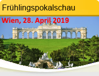tl_files/lg-wien-noe/template/images_t/Button_Fruehlingspokalschau_2019.png